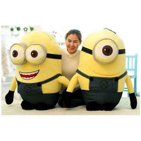 minion bett 1000 images about kreuzstich hello und co on
