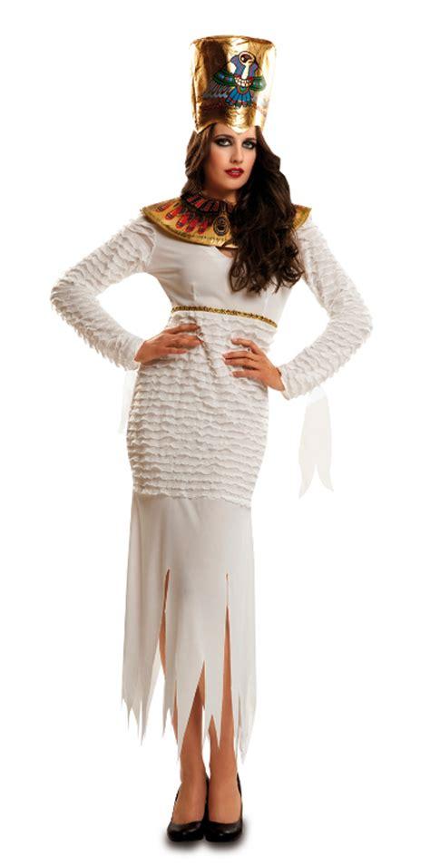 imagenes momias egipcias para niños disfraz de momia faraona en talla m l por 32 75