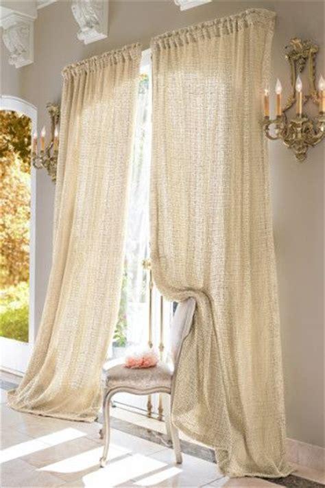 woven drapes raw silk woven drapery panel silk drapery panels and