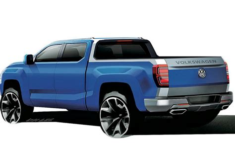 new volkswagen amarok 2019 new 2019 volkswagen amarok is a vehicle that is similarly