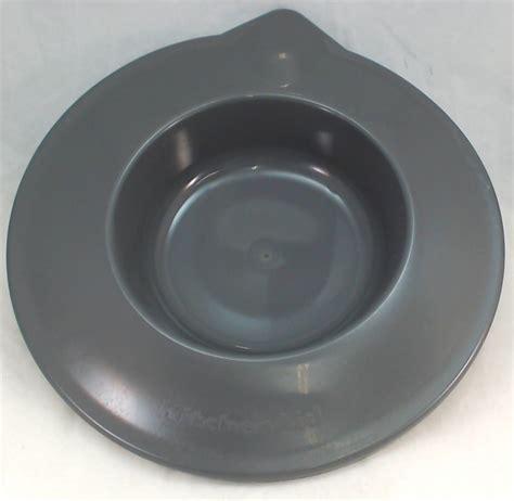 Kitchenaid Bowl Cover by W10559999 Kitchenaid Stand Mixer Bowl Cover