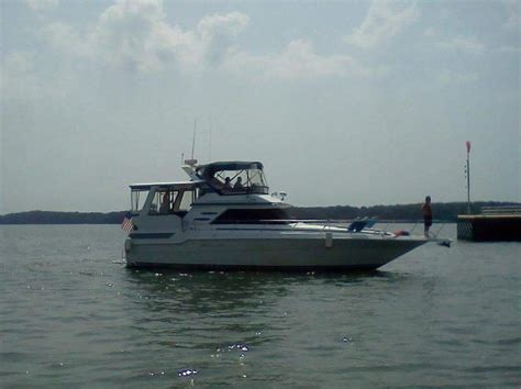 sea ray boats for sale in alabama sea ray aft cabin boats for sale in alabama
