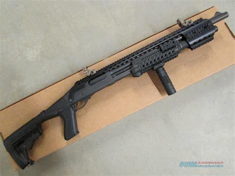 remington 870 tactical light remington 870 express tactical adj stock laser for sale