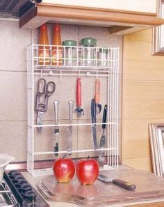 Rak Organizer Alat Dapur 1000 images about dapur on kitchens itu and vertical storage