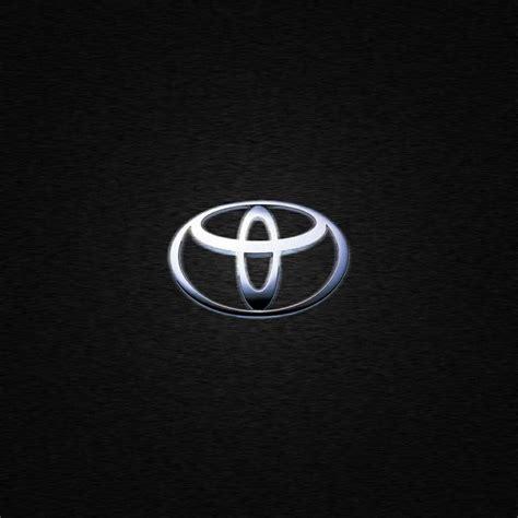 toyota supra logo 65 best toyota images on cars vintage