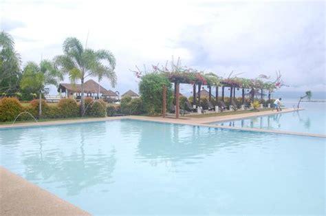 secdea resort samal island map secdea resort updated 2017 guesthouse reviews