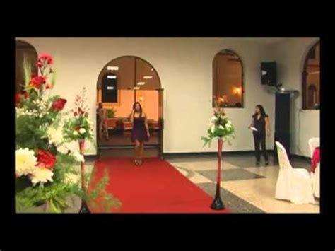 imagenes de decoracion de fiestas de promocion clip resumen de fiesta de promocion secundaria colegio