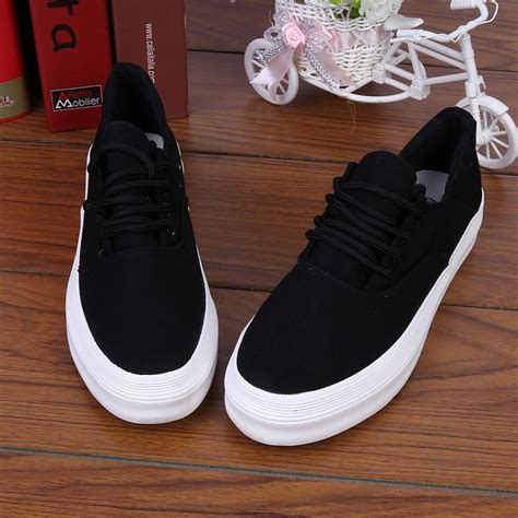 stylish sneakers for stylish shoes for www pixshark images