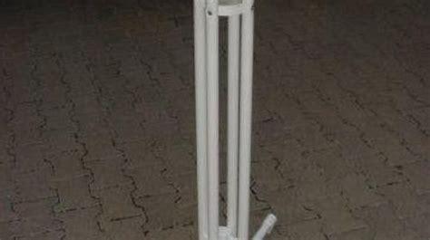 tische und stühle mieten frankfurt tische mieten mietmeile de