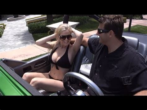 panther jeep boat amazing watercar panther jeep boat automototv