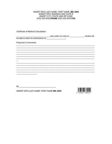 doctors note for work template here s a doctors note for you to print out steemit