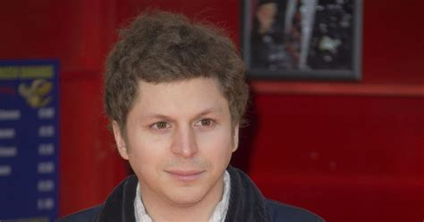 Landscaper Arrested Michael Cera Releases Album Ny Daily News