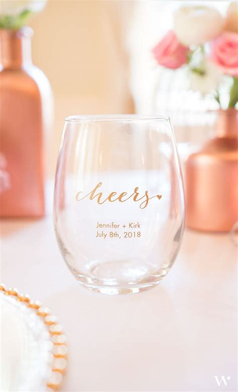 Wedding Gift Guest by The 25 Best Wedding Gifts For Guests Ideas On