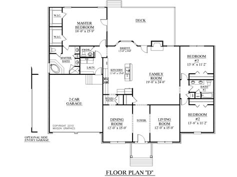 house plans 2000 sq ft numberedtype
