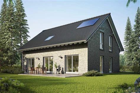 fertighaus mit 5 schlafzimmern gussek haus einfamilienh 228 user g 252 nstig bauen