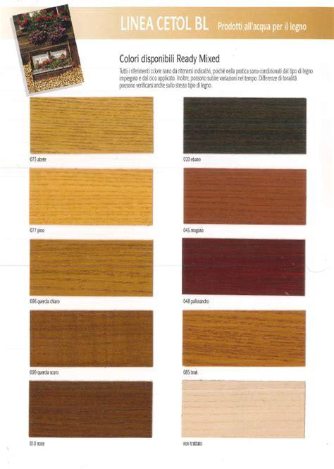 sikkens colori interni cartella colori sikkens best trs colori pittura interni