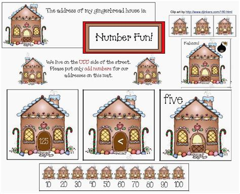 gingerbread house plan gingerbread houses math lesson plans house design ideas