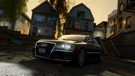 gta v ultra realistic mod gta iv hd youtube gta 4 ultra realistic graphics mod gtainside com