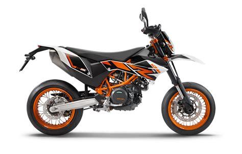 Ktm Motorrad by Gebrauchte Ktm 690 Smc R Motorr 228 Der Kaufen