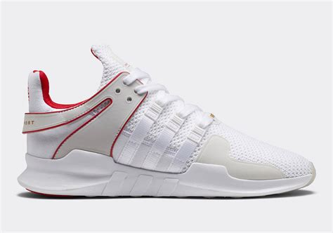 new year eqt adv adidas new year pack release date sneaker bar