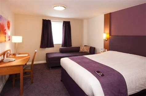 Premier Inn Family Room Beds by The Single Bed In Family Room Picture Of Premier Inn