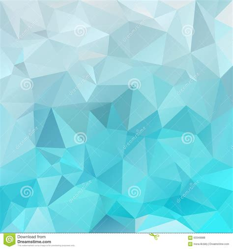 polygon pattern background free download vector polygon background with irregular tessellations