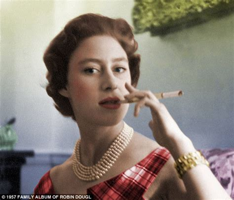 princess margaret pictures princess margaret had chauffeur destroy romantic royal