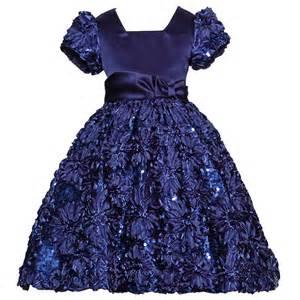 Girls Christmas Dress 4t » Ideas Home Design