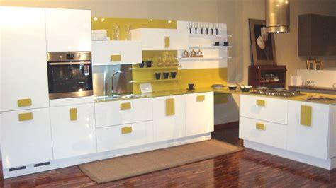 scic cucine outlet scic cucina nonsolobianco moderno laccato lucido