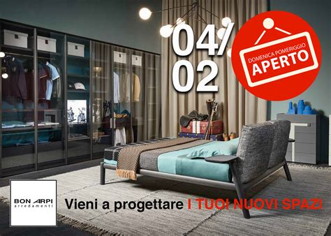 arredamenti aperti domenica negozi arredamenti aperti domenica venezia e provincia