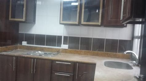 One Bedroom Apartment For Rent In Doha Beautiful 1 Bedroom Fully Furnished For Rent In Doha