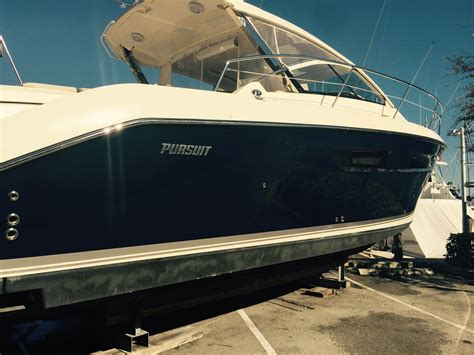 miami boat show prices 2014 pursuit 365 coupe miami boat show special crazy low