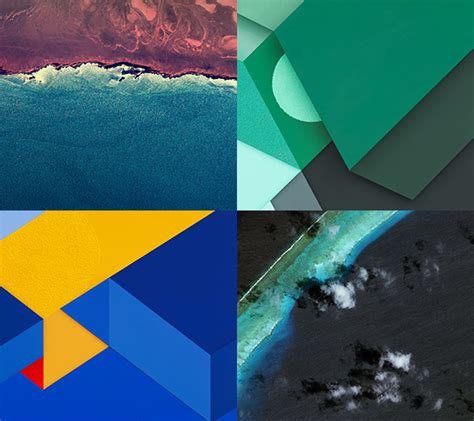 wallpaper google launcher download android 6 0 marshmallow launcher wallpapers