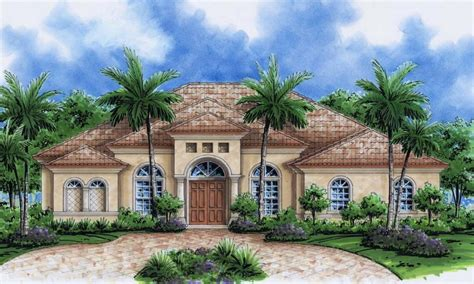 florida style key west style house plans florida style home plans