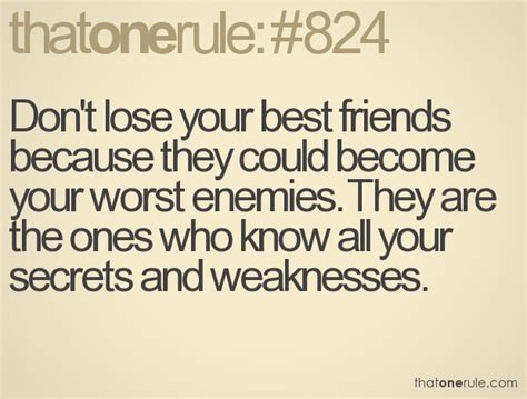 Losing your best friend to a girl