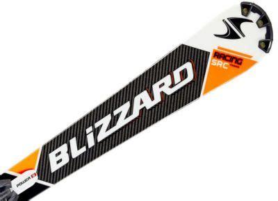 tiziano riva al test di blizzard src racing s (2015) del 3