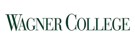 Wagner College Mba Admissions by Wagner College The Economist