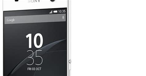 Berapa Hp Sony Xperia C5 Ultra harga sony xperia c5 ultra februari 2017 spesifikasi