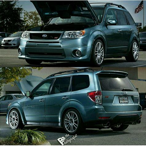 2009 subaru forester forum 2009 subaru forester xt limited 6 speed
