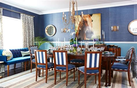 Ideas For Organizing Kitchen Casual Formal Dining Room Dining Room Decorating Ideas