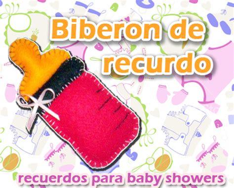 191 c 243 mo organizar un baby shower econ 243 mico y original nuestros hijos como hacer un baby shower sencillo y economico como hacer un baby shower sencillo y economico