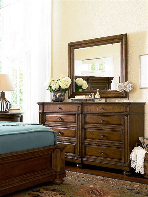 Bhg Furniture by Modern Furniture 2013 Bedroom Furniture Collection Bhg Furniture