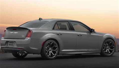 Are Chrysler 300 Cars by 2018 Nissan Hybrid Suv New Car Release Date And Review