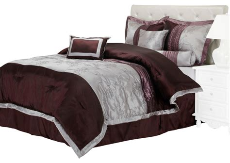 contemporary bedding sets king kashmir bedding set california king contemporary