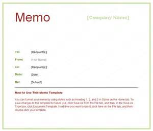interoffice letter format interoffice memo pro format soft templates