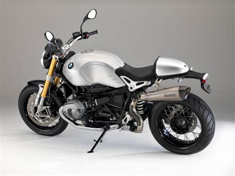 bmw motorcyc bmw motorcycles get upgraded colors and new features for