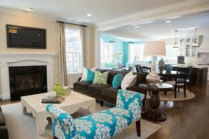 Pictures Of Model Homes Interiors Model Home Interiors 187 Model Homes