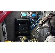 Audio Upgrade Sedan  Page 2 E46Fanatics