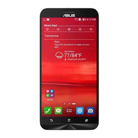Pasaran Hp Asus Zenfone 2 Second harga asus zenfone 3 ze552k dan spesifikasi april 2018