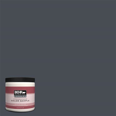 behr paint color exles behr premium plus ultra 8 oz 750f 6 sled interior